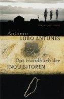 Handbuch der Inquisitoren