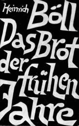 heinrich-boll_brot