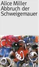 Miller Schweigemauer
