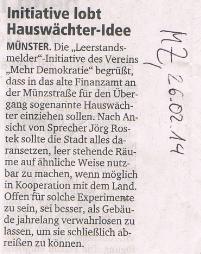 2014_02_26_MZ_Initiative_lobt_Hauswaechter_Idee