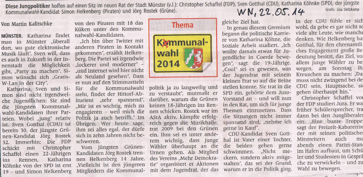 2014_05_22_WN_Jungpolitiker