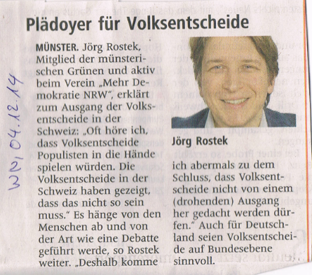 2014_12_04_WN_Plaedoyer fuer Volksentscheide