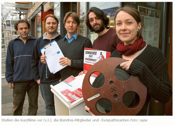 2015_01_23_Protest gegen TTIP_Filme gegen den Freihandel