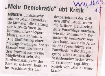2015_03_16_WN_Mehr_Demokratie_uebt_Kritik