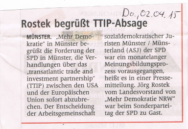 2015_04_02_WN_Rostek_begrüßt_TTIP_Absage