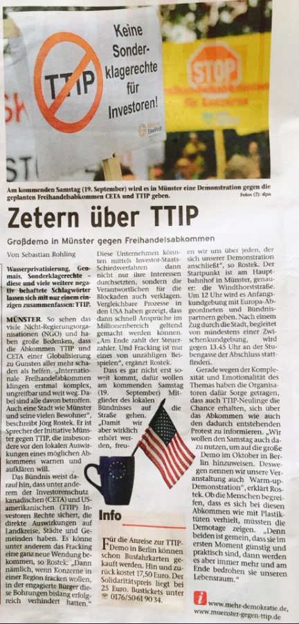 2015_09_13_Hallo_MS_Zetern uber TTIP
