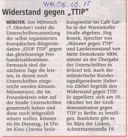 2015_10_06_WN_Widerstand_gegen_TTIP