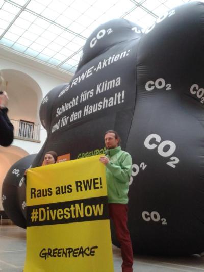 Divest LWL_18_03_16_Carbon_Bubble