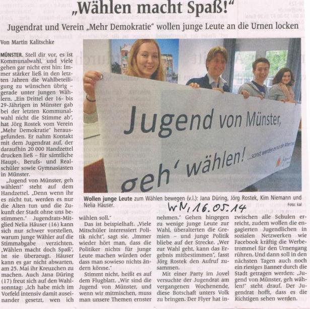 K1024_2014_05_16_WN_Waehlen_macht_Spaß