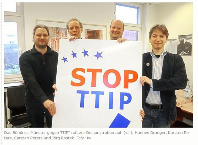 K640_Stop TTIP