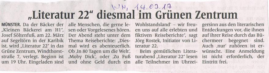 K800_2017_03_14_WN_Literatur_22_diesmal_im_Gruenen_Zentrum