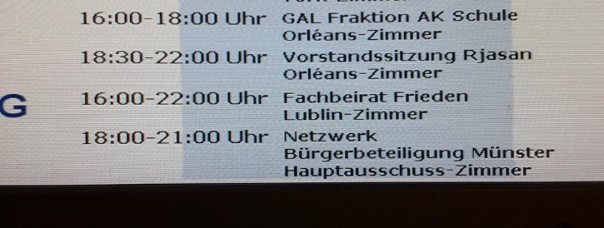 Netzwerktreffen_Schautafel