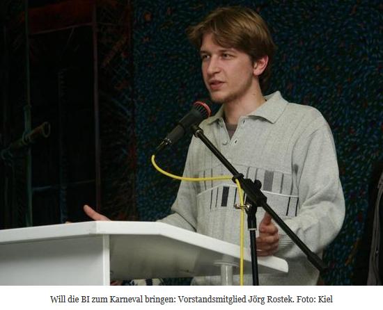 14.12.2007, MZ: Musikhallen-Gegner ziehen Zwischenbilanz