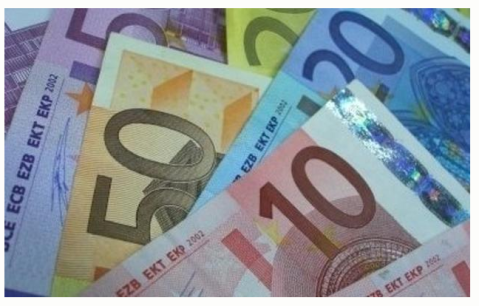 Di., 23.02.2010, WN, Studierende wollen Rüttgers kaufen - und beantragen 6.000 Euro