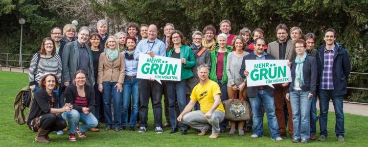 Gruene_Kandidaten_Zuschnitt_klein
