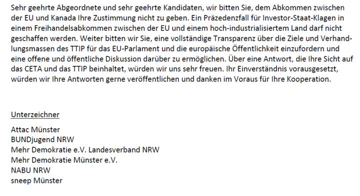TTIP_Brief_Unterzeichner