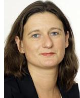Helga Bennink