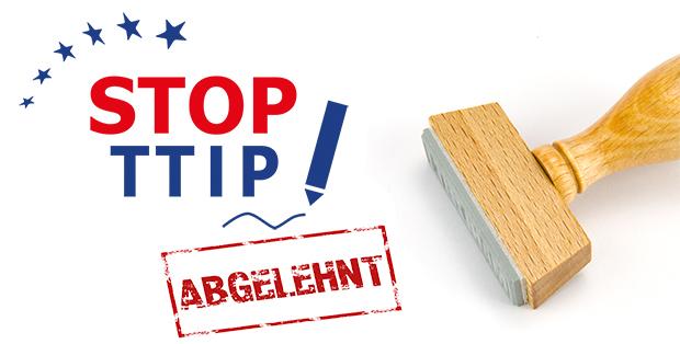 EBI_TTIP_abgelehnt_620px