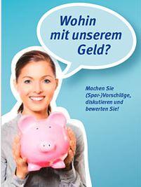 Bürgerhaushalt Münster_mit_Schweinchen
