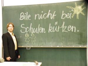 K800_Rostek_Schule