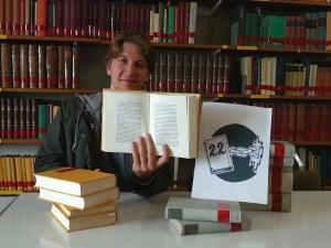 Jörg Rostek_Lit22_Stüttgen_Bibliothek_klein