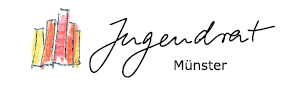 Jugendrat Münster