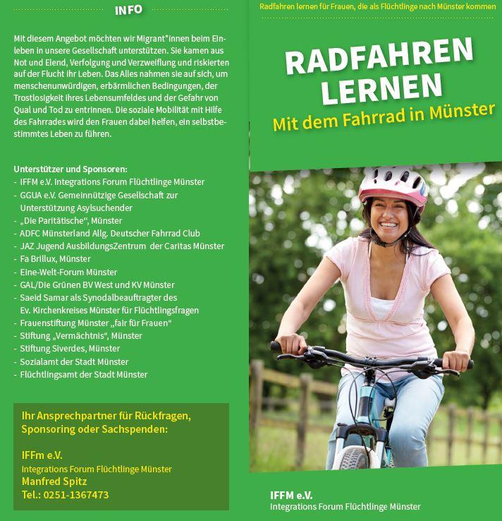 Flyer_Radfahren_lernen