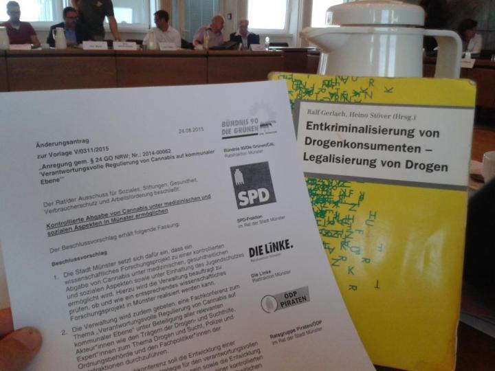 K1024_Verantwortungsvolle Regulierung von Cannabis