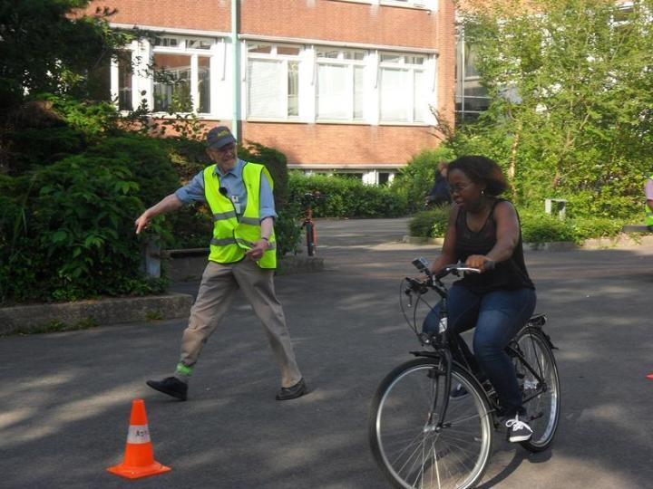 K800_Fahrradfahren lernen (4)
