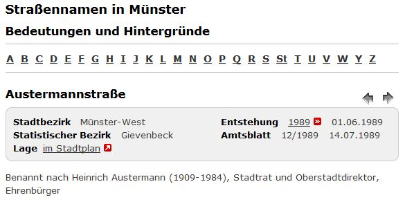 Austermann_Ehrenbürger