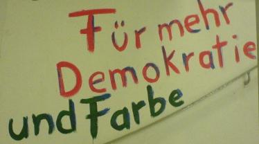 mehr-demokratie-und-farbe