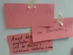 K1024_Jugend_vs_TTIP (2)