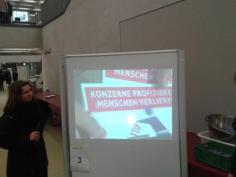 K1024_Präsi