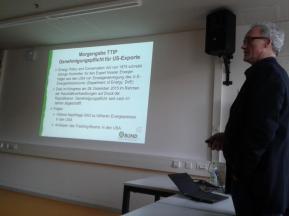 K1024_TTIP_vs_Klimaschutz (2)