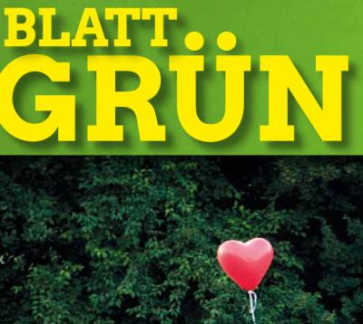 blattgruen_cover