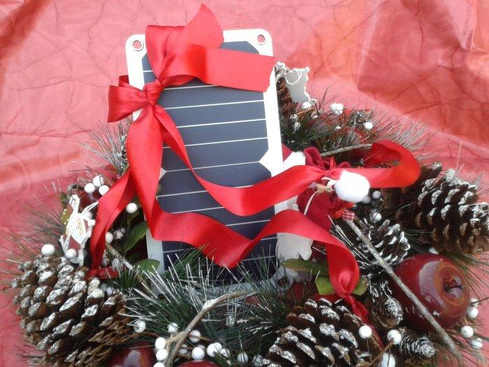 Verschenk doch mal die Sonne – Eine Geschenkidee mit vielenFacetten