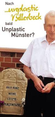 unplastic_muenster