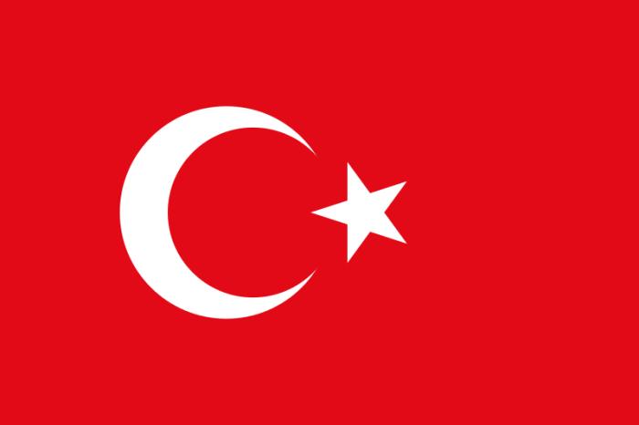 """""""Das Türkei-Referendum war vergiftet"""""""