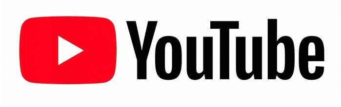 """Rostek kritisiert youtube: """"Demonetarisierung schadet demokratischerWillensbildung"""""""