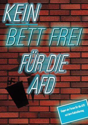 Kein Bett_DINA2_Web_AfD_Mit_Korb