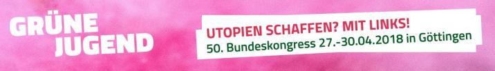K800_BuKo_Logo